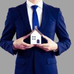 不動産売却を依頼する不動産会社の選び方