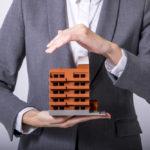 マンションの不動産売却でよくある失敗